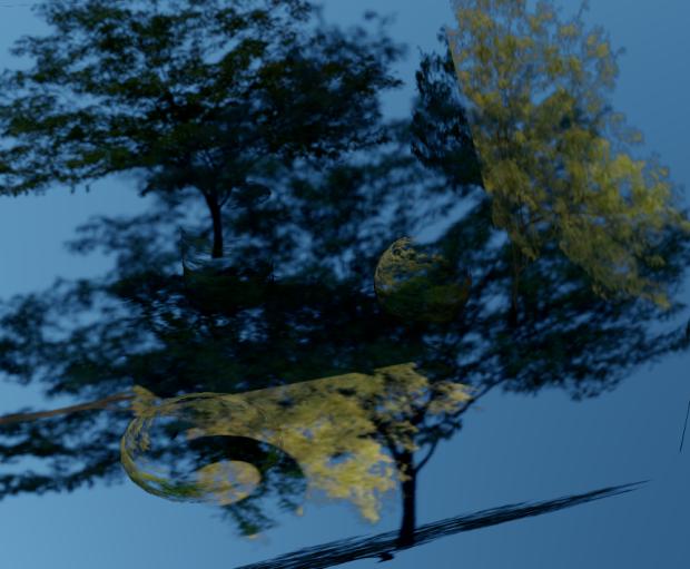 Tree_BOIT