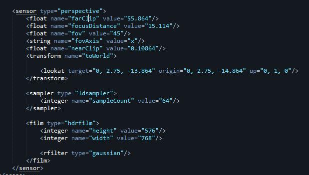 Initial_Camera_XML