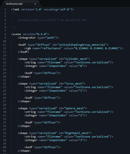 Initial_XML
