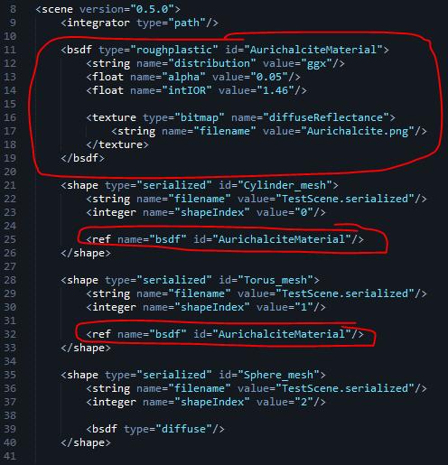 MaterialChanges2_XML