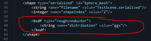 MaterialChanges3_XML