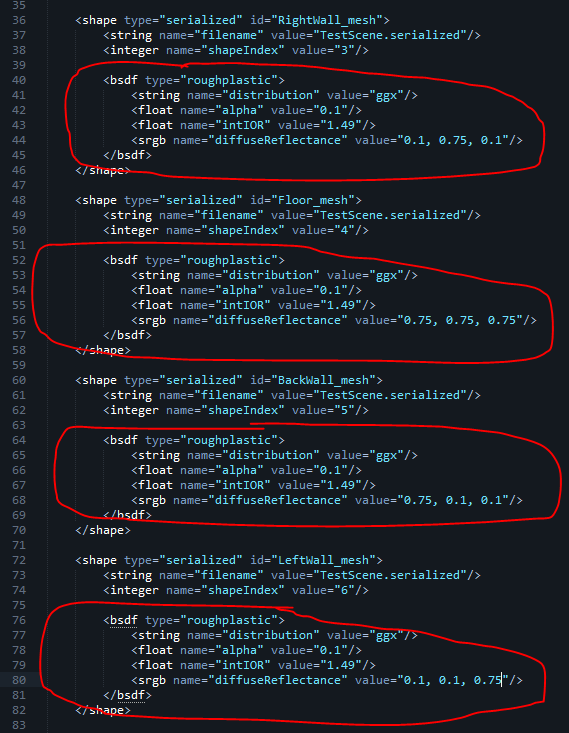 MaterialChanges_XML