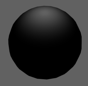 SG_Sphere