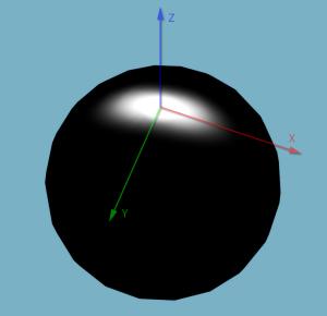 ASG_Sphere