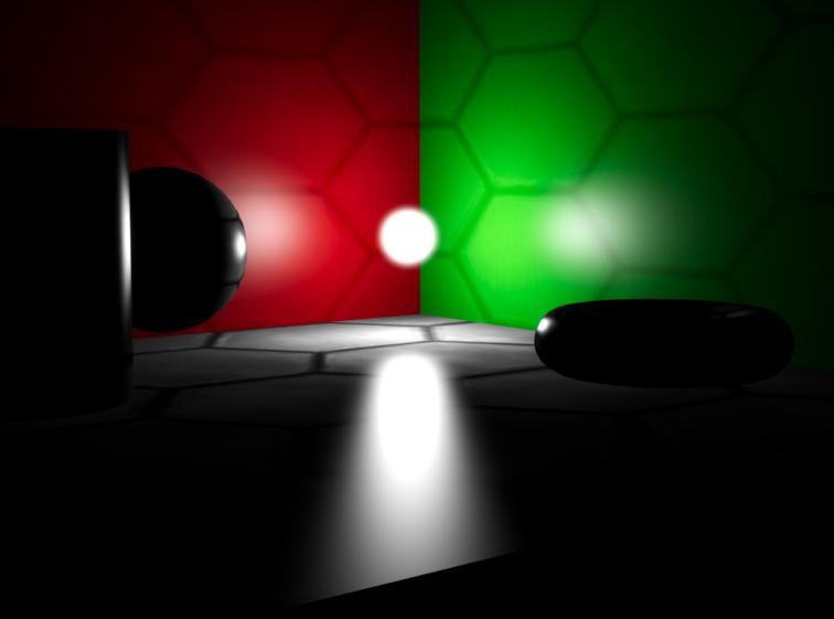 SGLight_ASG_Warp